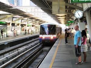 skytrain-station-near