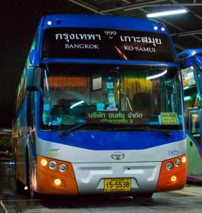 bus-bkk-samui