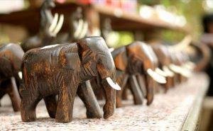 gift-chang-elephant
