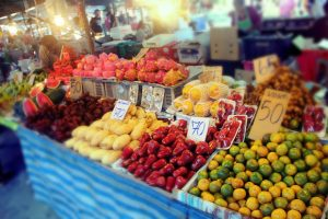 thai-fruit