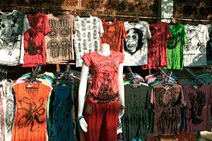 thai-shirt