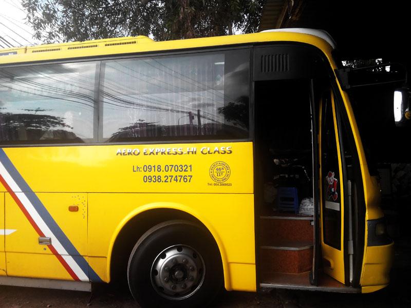bus-vungtau-vietnam