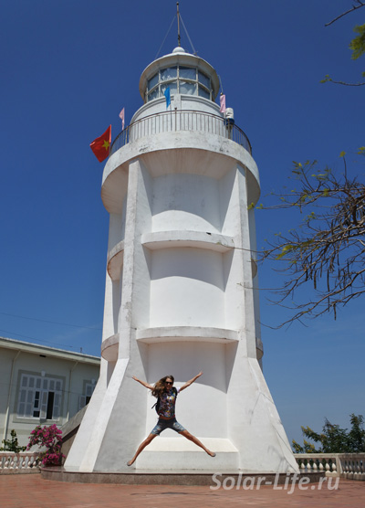 lighthouse_1.