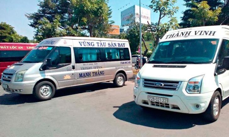 mini-bus-vungtau-vietnam-miniature