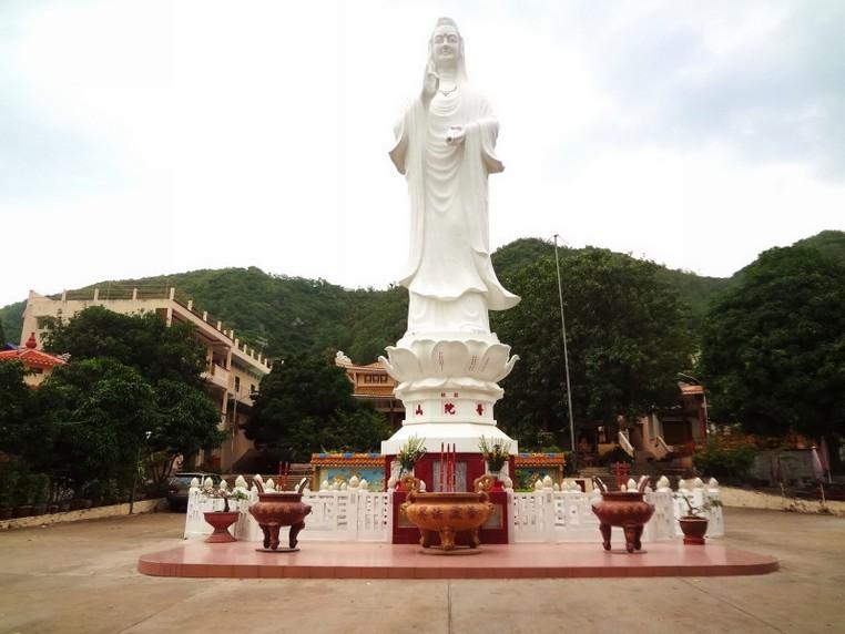 quan--am-pagoda-01