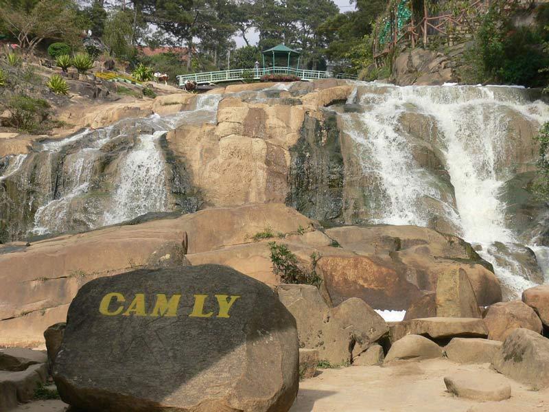 dalat-camly