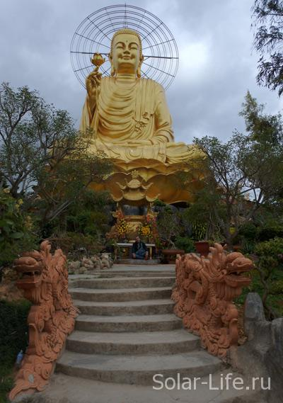 dalat-goldenbudda-3