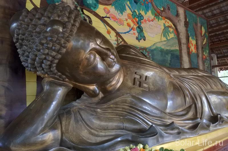 dalat-goldenbudda