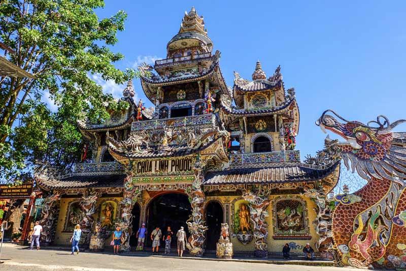 dalat-pagoda