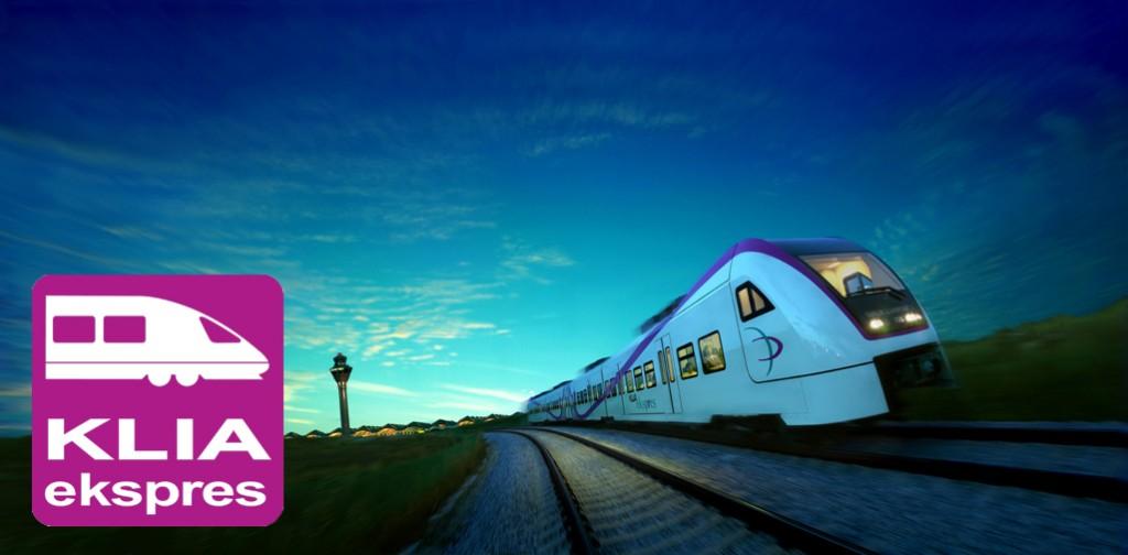 KLIA-Express