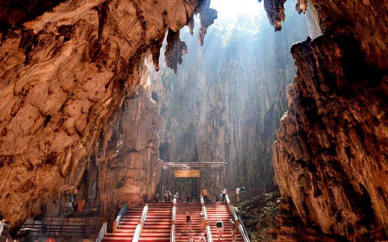 batu-cave