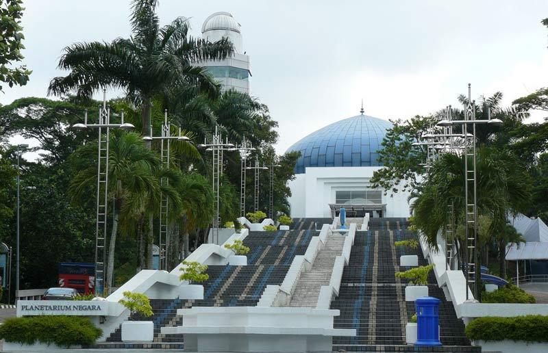 planetarium-kl