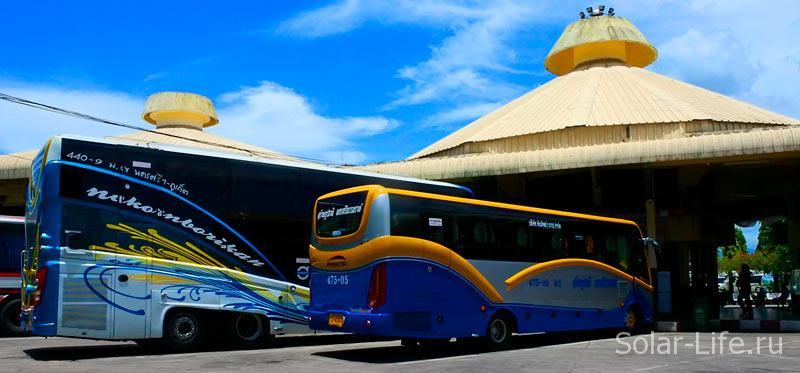 visarun-bus