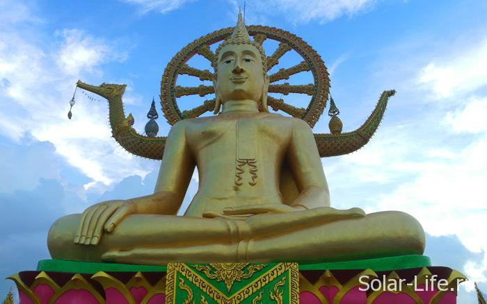 big-buddha-samui-thailand