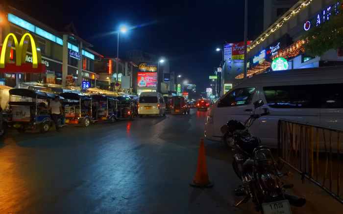 transport-chiangmai