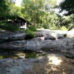 vodopad_Wanorn